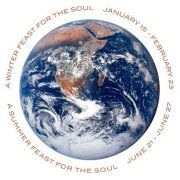 Winter Feast for the Soul Global Meditation Movement