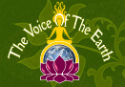 The Voice of the Earth :: Environmental Events